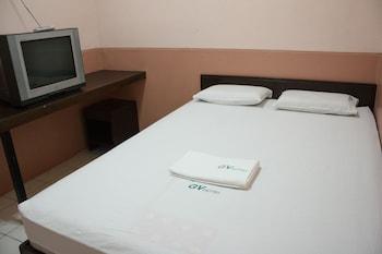Gv Hotel Sogod Guestroom