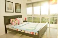 Primavera Residences Cagayan