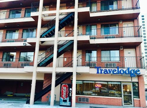 飯店里諾旅遊小屋