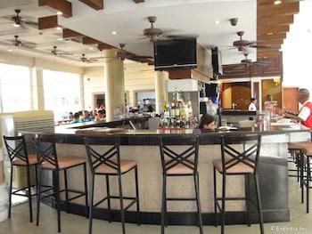 Savannah Resort Hotel Pampanga Hotel Bar