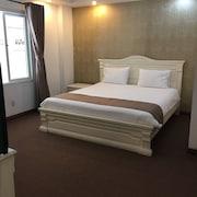 廣州威力斯酒店
