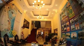 河內萬豪飯店