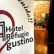 奧古斯汀諾渡假飯店