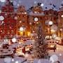 Hotell Den Gyllene Geten photo 20/20