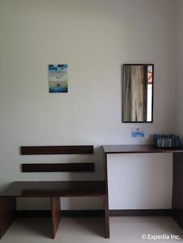 Panglao Homes Resort & Villas In-Room Amenity