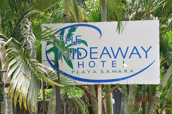 The Hideaway Hotel