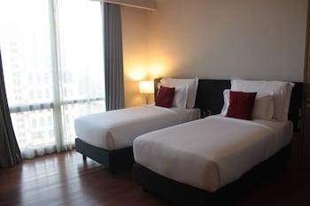 莫蘭蒂飯店