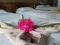Kalipayan Beach Resort Bohol