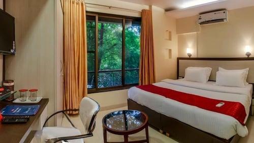 艾西瓦婭住宅飯店