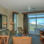 Horizon at 77th by Palmetto Vacations