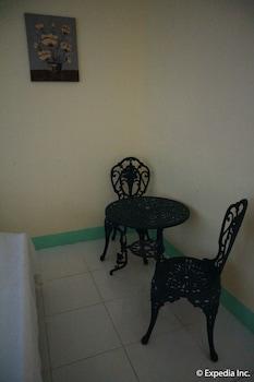 Sunwood Sung Resort Boracay In-Room Amenity