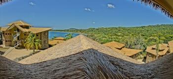 Nammbú Beachfront Bungalows