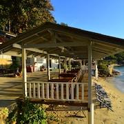 潘基凱塔萊渡假村