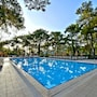 Tui Sensimar Marmaris Imperial Hotel - All Inclusive photo 38/41