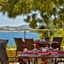 Tui Sensimar Marmaris Imperial Hotel - All Inclusive photo 36/41