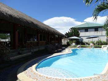 Ashiya-Na Resort Featured Image