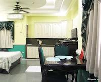 Kokomo's Suites Hotel Pampanga