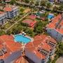 Irem Garden Hotel & Apartments photo 26/41