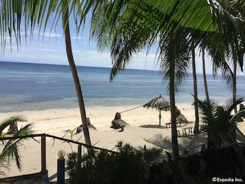 La Petra Beach Resort Anda Beach