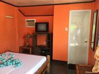 La Petra Beach Resort Anda