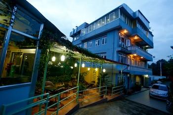 HotelHotel Nandini