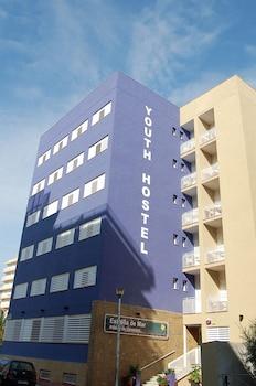 Hostal Estrella De Mar Youth Hostel