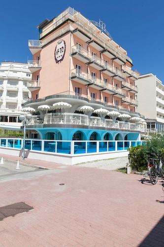 內格雷斯科飯店
