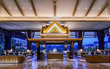 Doubletree Resort By Hilton Xishuangbanna