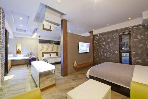 109 飯店