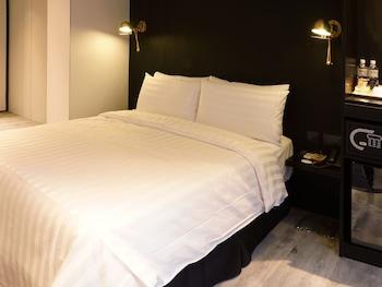 ホテル リラックス III