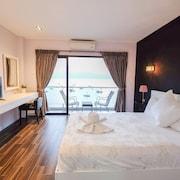 邦賢港口旅館