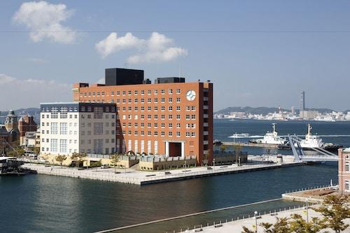 門司港高級飯店