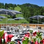 JUFA Hotel Malbun - Alpin-Resort photo 27/32
