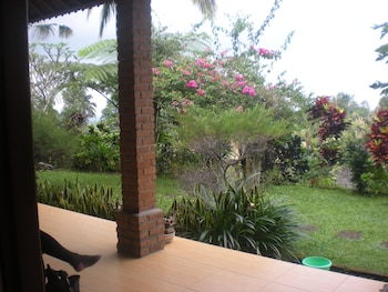 洛卡西塔生態旅館
