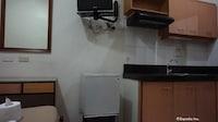 Knysna Residence Manila