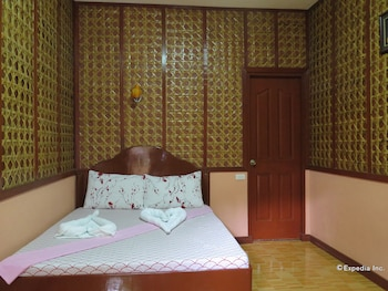 Alona Hidden Dream Resort Bohol Featured Image