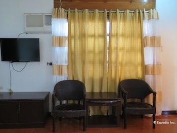 Alona Hidden Dream Resort Bohol In-Room Amenity
