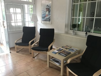 Hotel Stadthotel Keck Zur Börse thumb-3