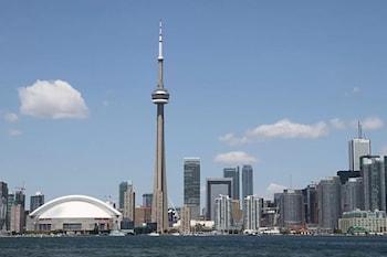 Lavish Suites - Two Bedroom Loft - Downtown Toronto