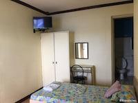 Casa Reyfrancis Bohol
