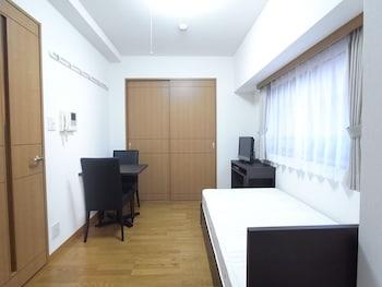 Palace Studio Ginza Itchome
