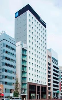 東急ステイ銀座