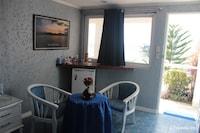 Blue Rock Beach Resort Zambales