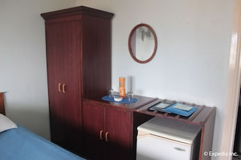 Blue Rock Beach Resort Zambales In-Room Amenity