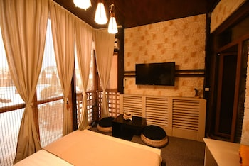 Rixo`s GuestHouse
