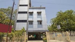 OYO 1421 Hotel Nirmal Excellency