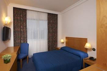 Hotel Alexandre thumb-3