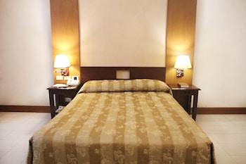 櫻花賓館馬尼拉飯店
