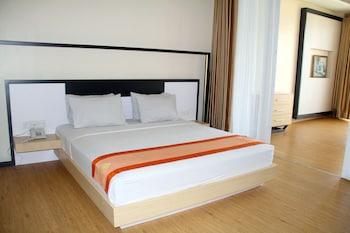 布阿納拉斯塔里飯店