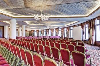 Hotel Vilnius Grand Resort 1